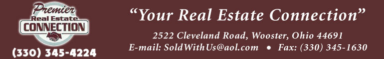 Premier Real Estate Connection - For All Your Real Estate Needs